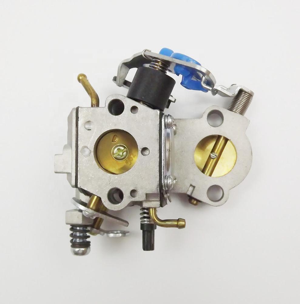 Annäh-Boutons-pression 13 mm transparentPrym 347161