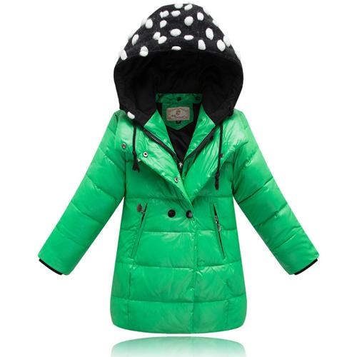 ec99904a1a8d Cheap Girls Army Coat