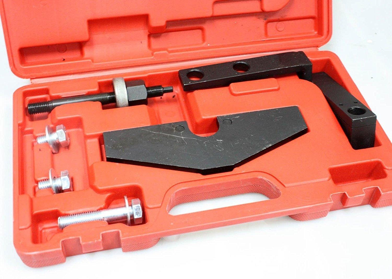 Mini Cooper Bmw W10 W11 1.6 Engine Timing Camshaft Cam Locking Tool 2001-2006