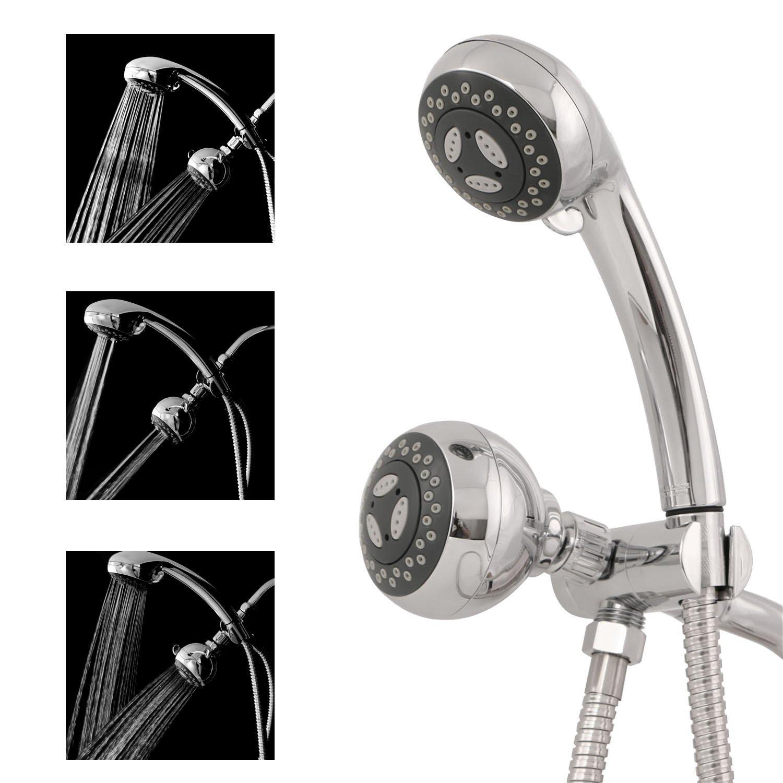 Cheap Jacuzzi Shower Combo, find Jacuzzi Shower Combo deals on line ...