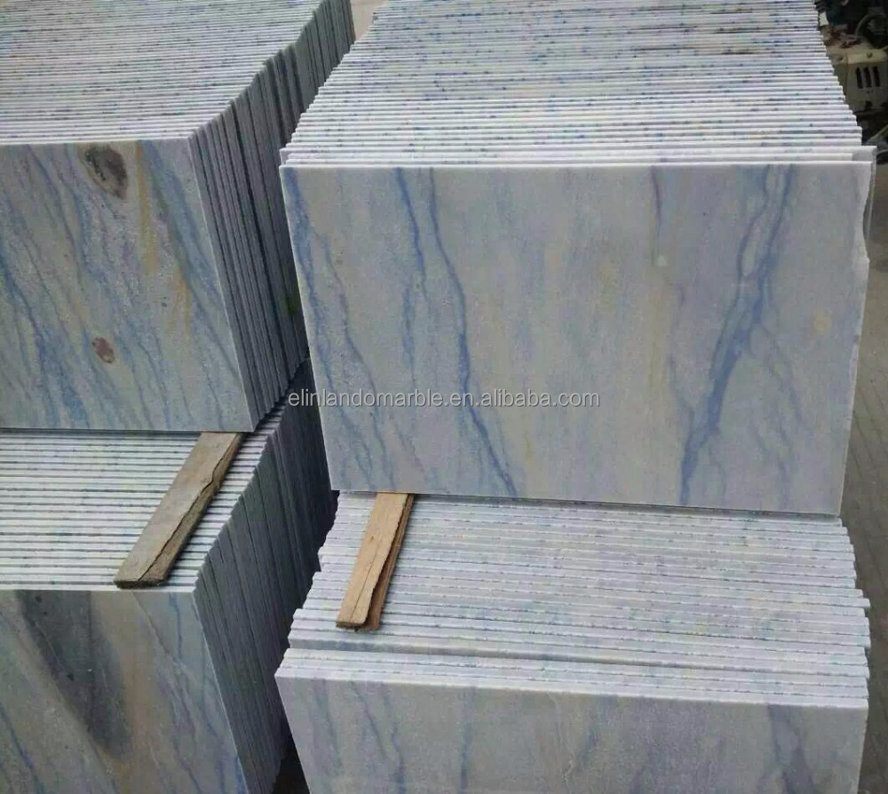 Quartzite blue quartzite blue suppliers and manufacturers at quartzite blue quartzite blue suppliers and manufacturers at alibaba dailygadgetfo Choice Image