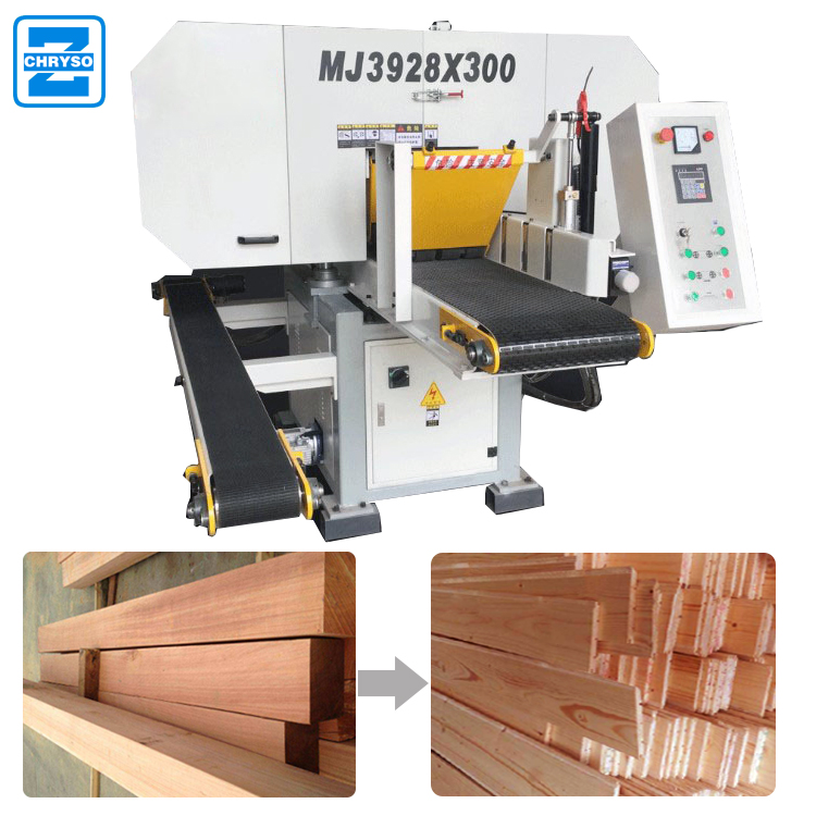Wood Precise Sliding Table Panel Saw Machine Machines panel saw auto