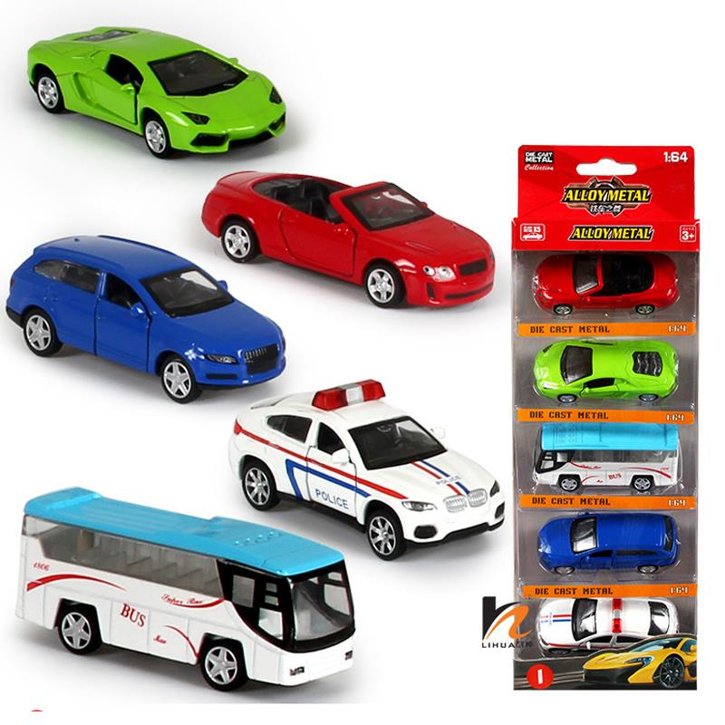 Miniature Cars Toys 28
