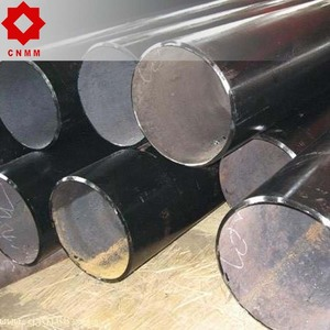 Steamless Pipe, Steamless Pipe Suppliers and Manufacturers