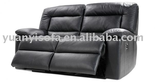 Wonderful Heated Sofa, Heated Sofa Suppliers And Manufacturers At Alibaba.com