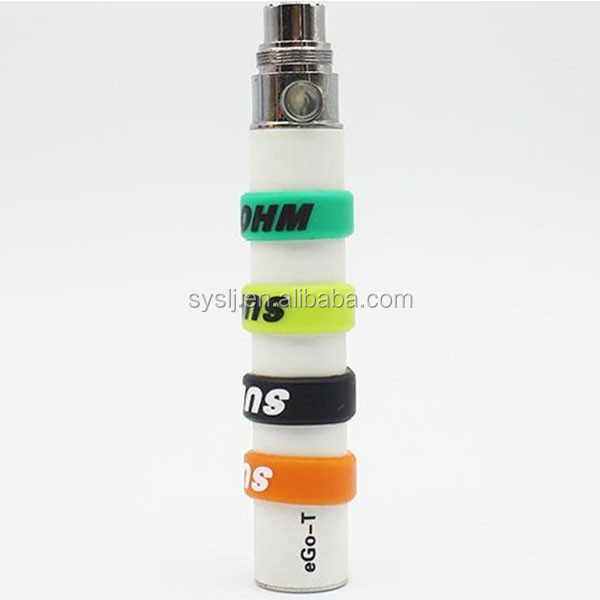 vape band clone doge v3 atomizer vapeband ring at cheap price