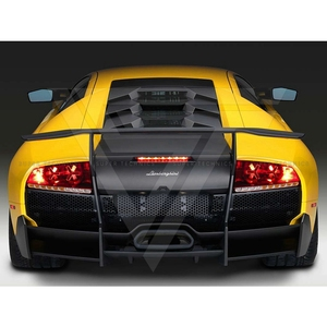 Lamborghini With Spoiler Lamborghini With Spoiler Suppliers And