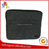 alibaba China New For laptop sleeve 15'' Laptop bag & multiple laptop computer bag