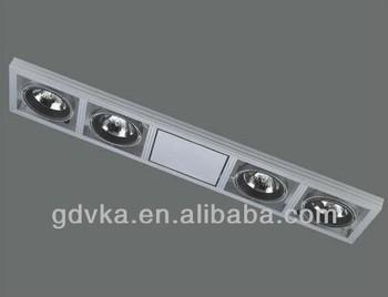 https://sc02.alicdn.com/kf/HTB1tYkFKpXXXXbcXVXXq6xXFXXXl/12v-high-power-4x-50w-commercial-surface.jpg_350x350.jpg