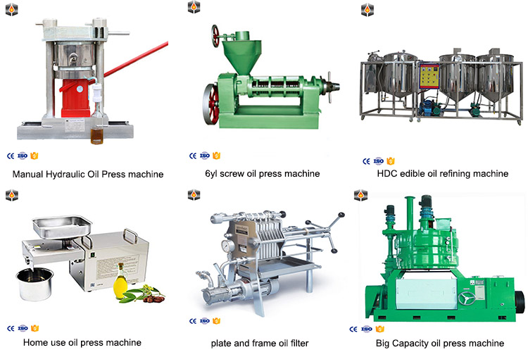 peanut press machine oil presser, sesame oil pressers, soy bean roaster and oil presser