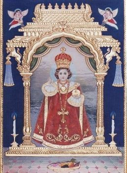 Tanjore Paintings - Buy Paintings Product on Alibaba com