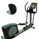 New design Wholesale elliptical exercise equipment for sale