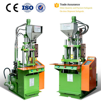 Small Mini Plastic Injection Moulding Machine With Good