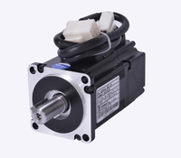 Exellent quality IP65 siemens servo motor 1KW 1000 rated speed Servo system