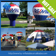 customized inflatable balloon remax