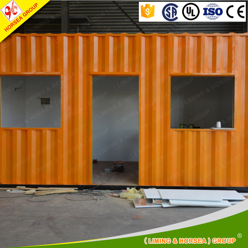 factory wholesale prices folding manila mobile camp house for sale in india