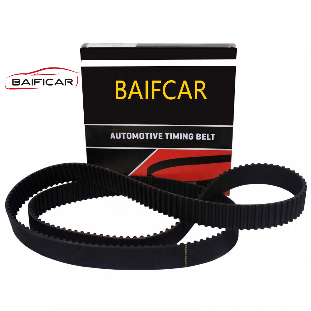 baificar warranty 3m-352-9 industrial <strong>timing</strong> <strong>belt</strong> s3m 8M S8M T5 T10 3M 5M 14M RPP-8M 8YU L <strong>XL</strong> H XH PU <strong>BELT</strong>