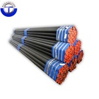 20#/1020/S20C/C20C Stock Sizes Square Pipe a106 gr.b seamless pipe Professional Supplier large diameter seamless thin wall steel
