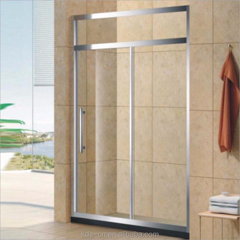 Glass Shower Doors Lowes Wholesale Shower Door Suppliers Alibaba