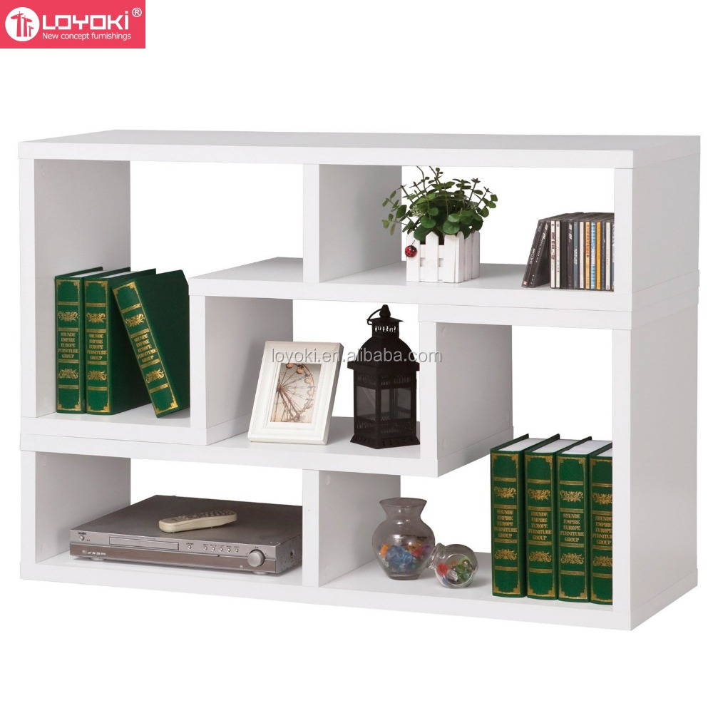 diseo creativo de madera mdf tv consola nueva unidades estantera muebles para el hogar tv
