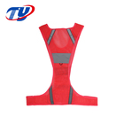 Reflective Bike Vest For Biking Biker Vest Suit safety vest