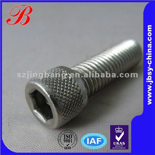 wheel allen bolts allen key bolts round head bolt