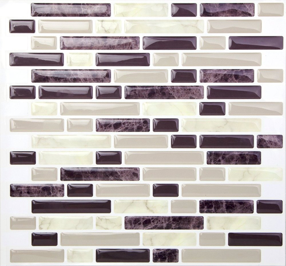 peel and stick instant mosaic peel and stick instant mosaic suppliers and at alibabacom