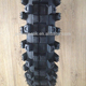 off road motorcycle tyre 110/90-19 TT 6PR 80/100-21 tyres 110/90 19, 80/100 21