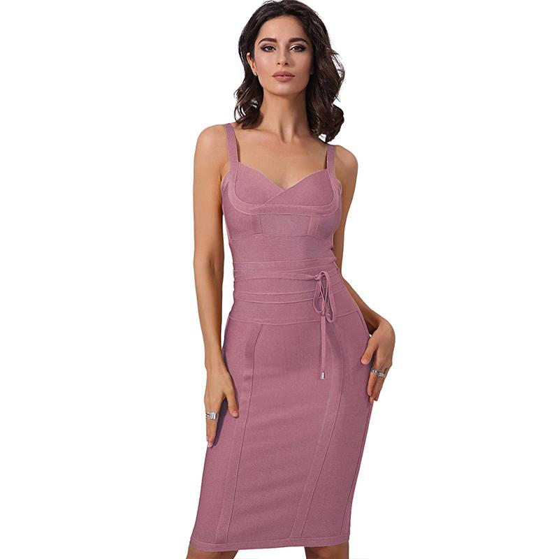 0ef7a05a9c1bb En iyi eser giyim abiye modelleri Üreticilerini ve eser giyim abiye  modelleri için turkish Konuşan Market Alibaba.com'da bulun
