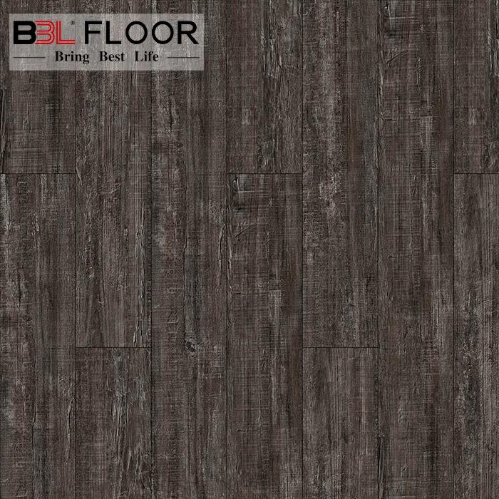 solid color vinyl floor covering pvc floor for school buy vinyl
