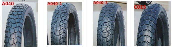 Motorcycle tires 90/90-19 cross tires