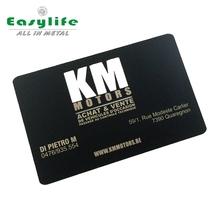 Cheap metal business cards cheap metal business cards suppliers and cheap metal business cards cheap metal business cards suppliers and manufacturers at alibaba colourmoves