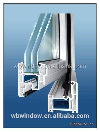 aluminium blind in pvc doppelt verglaste fenster doppelt. Black Bedroom Furniture Sets. Home Design Ideas