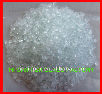 Recycled Glass Waste Water Filter Media For Swimming Pool Buy Waste Glass Water Filter Media