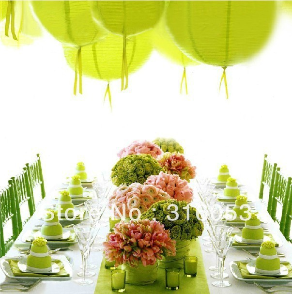 Cheap Green Bay Packer Party Supplies Find Green Bay Packer Party