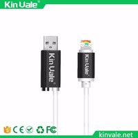 2 in 1 Charging Cable 3.5mm Headphone Adapter and 8 pin Charging Extension Cable Converter and Audio Jack for iPhone 7