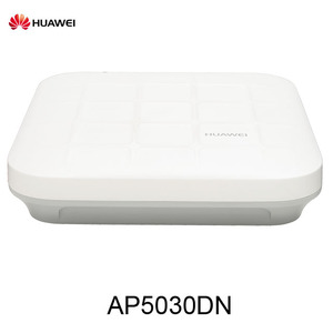 Original AP5030DN Wlan Wifi Outdoor AP