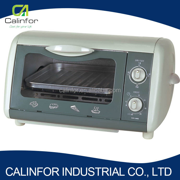 Portable Oven Supplieranufacturers At Alibaba