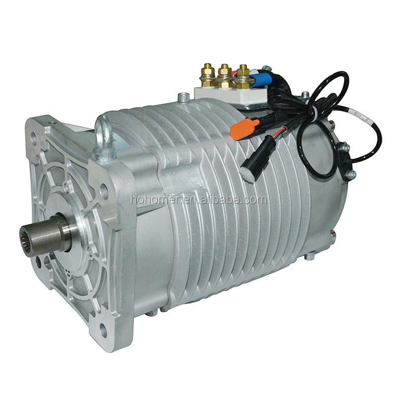 10kw 6000 rpm do motor el trico para retrofit kit de for 6000 rpm ac motor