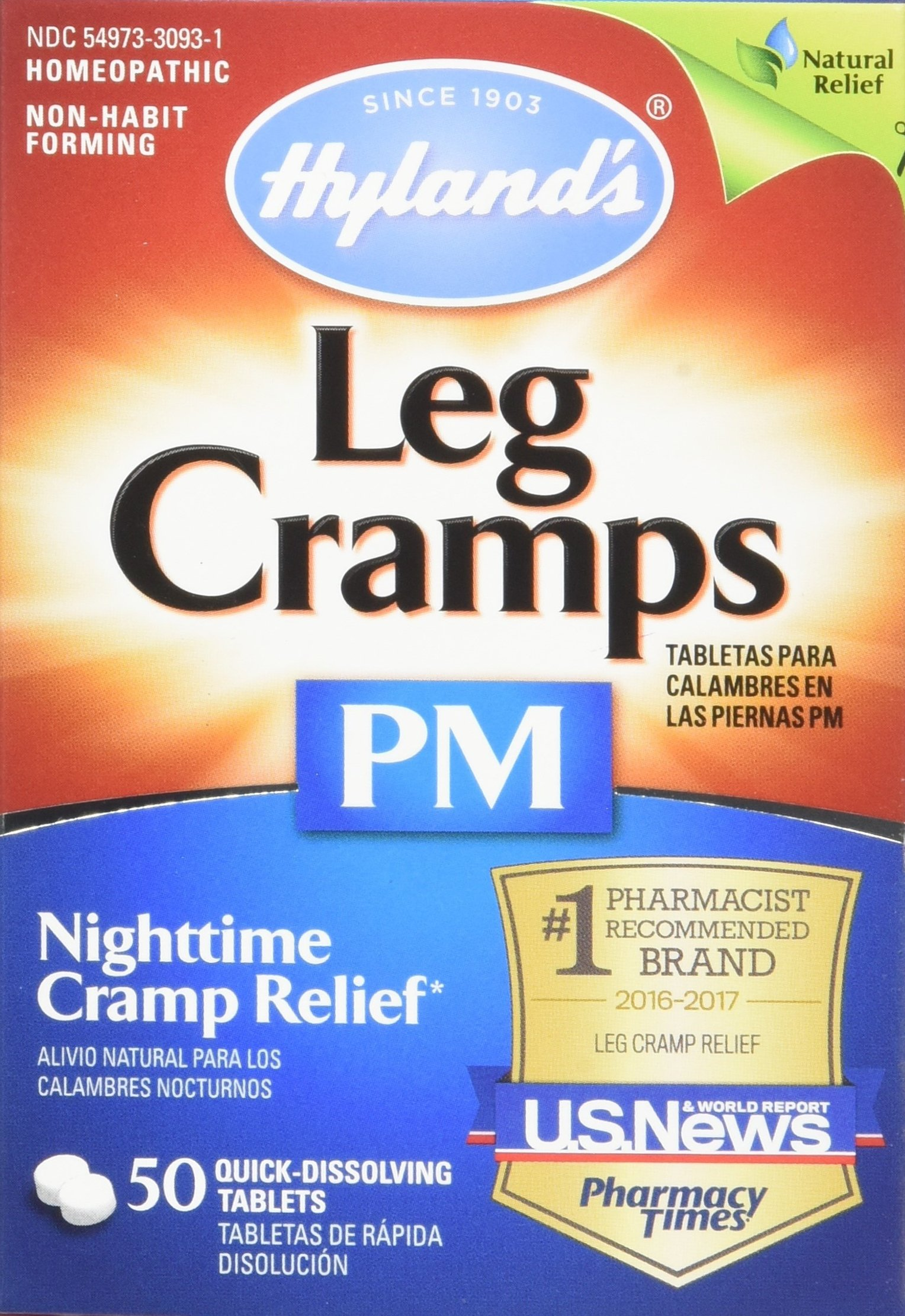 cheap relief period cramps, find relief period cramps deals on line