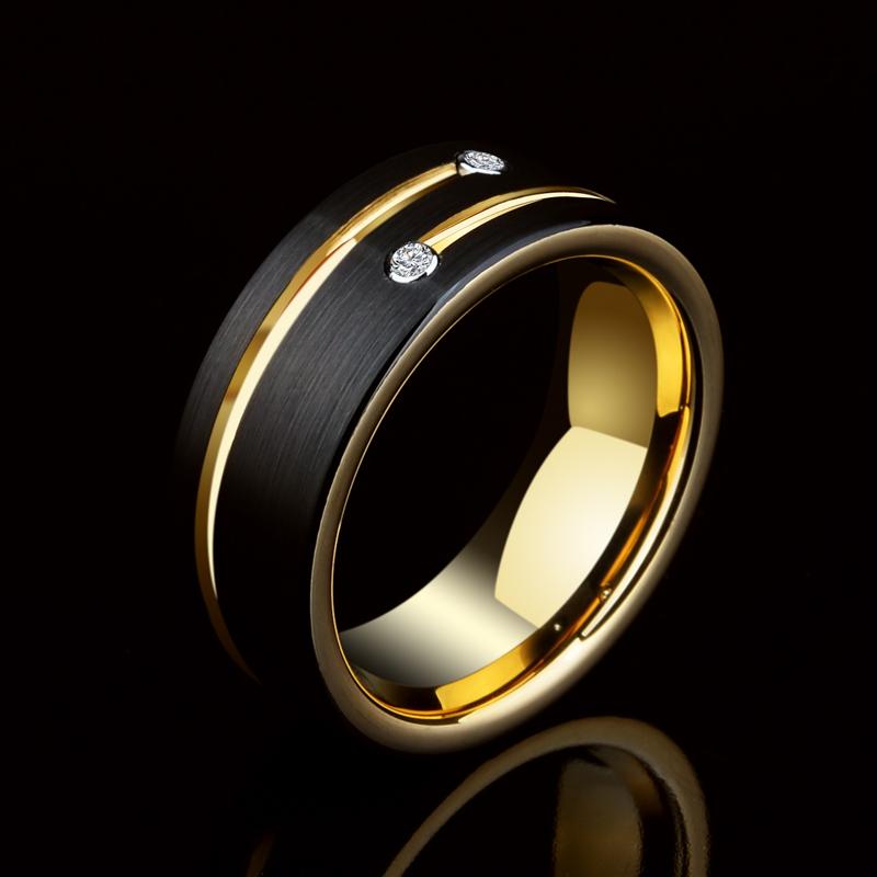 men tungsten ring (6).jpg