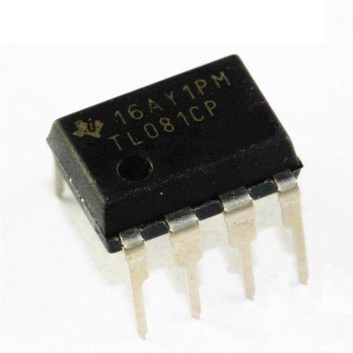NEW OP AMP IC BURR-BROWN//BB//TI DIP-8 OPA2134PA OPA2134PAG4 100/% Genuine