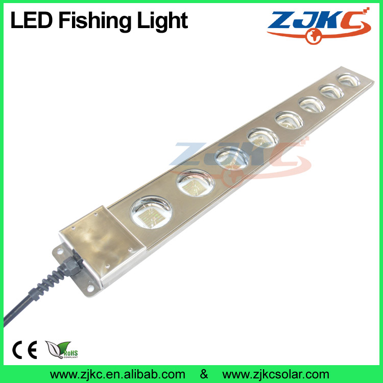 powder fishing light, powder fishing light suppliers and, Reel Combo
