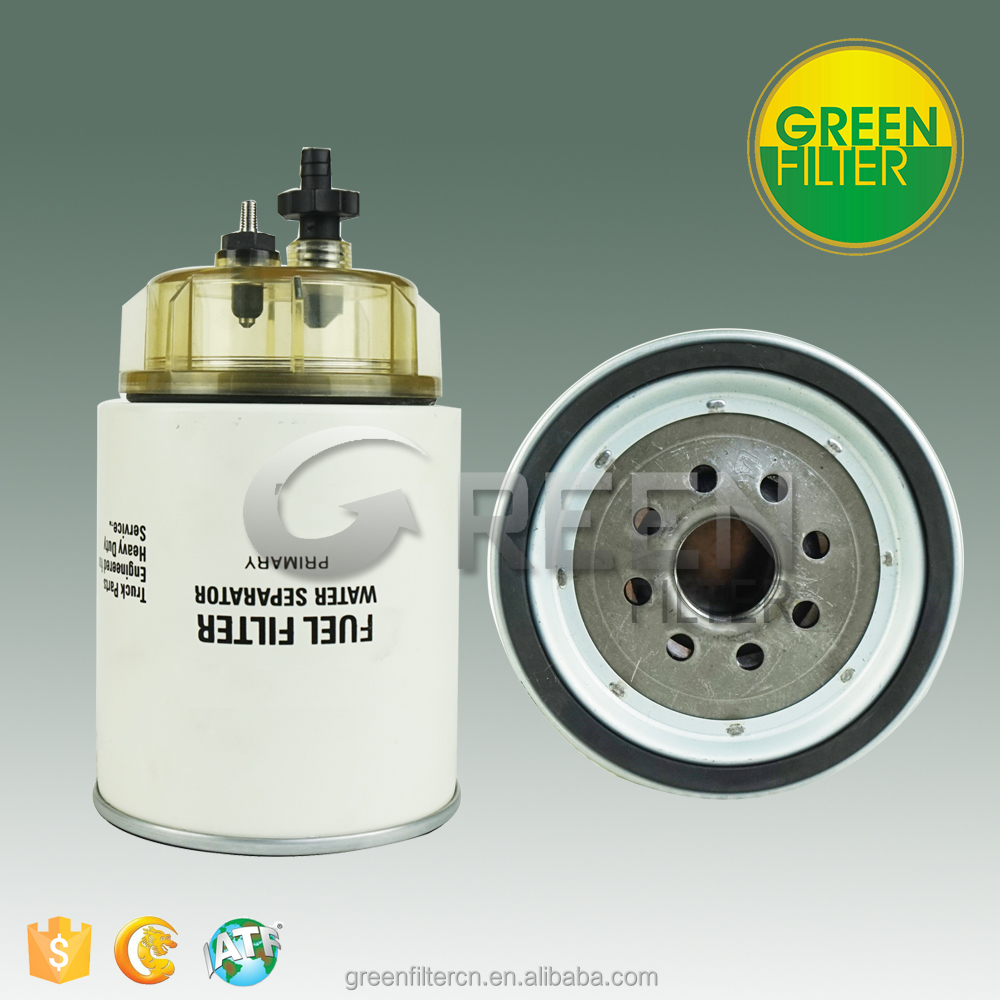 International Truck Fuel Filter Water Separator 1618385c91 - Buy 1618385c91  Product on Alibaba.com