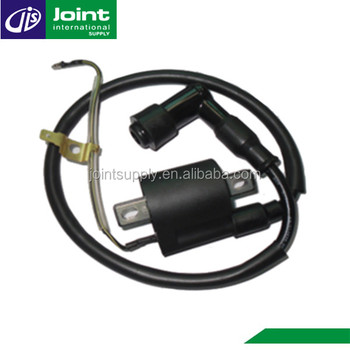 Wholesale Cheap Price Motorcycle Ignition Coil Pack For Vave125 - Buy  Ignition Coil Pack,Motorcycle Ignition Coil Pack,Vave125 Ignition Coil  Product