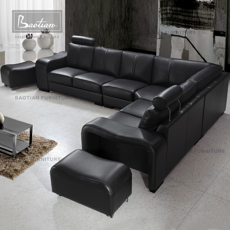 Wondrous England Traditional L Shape Leather Corner Sofa With Movable Ottoman For Home Buy Corner Sofa 2016 Best Selling Sofa Home Furniture Modern Product Inzonedesignstudio Interior Chair Design Inzonedesignstudiocom