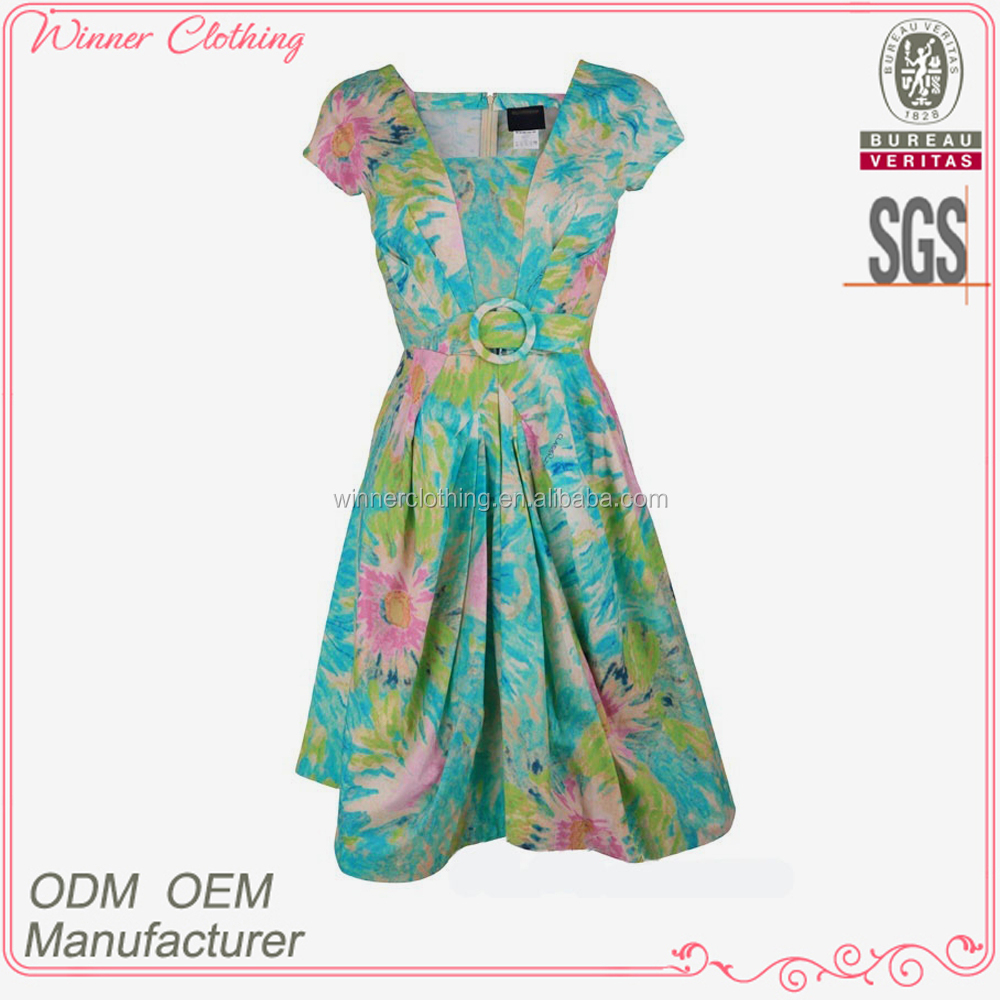 Prom Dresses Hong Kong Wholesale, Prom Dress Suppliers - Alibaba
