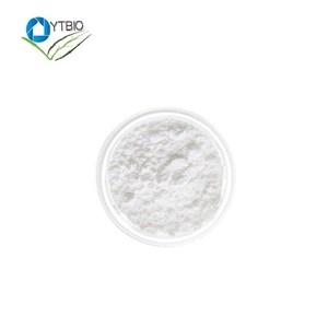 Supply high purity Toltrazuril powder // CAS 69004-03-1