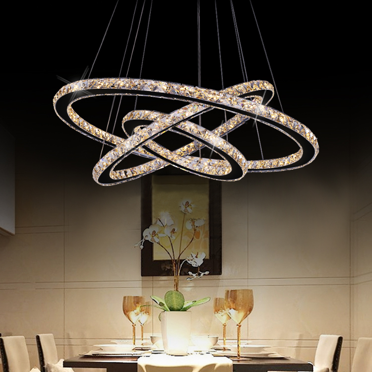 Pendant Light Modern, Pendant Light Modern Suppliers And Manufacturers At  Alibaba.com