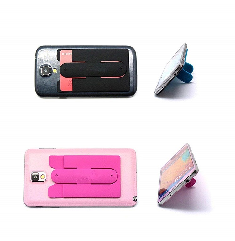 phone card holder 2.jpg
